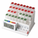 MedCenter Monthly Pill Box with<br> 4 Alarm Timer