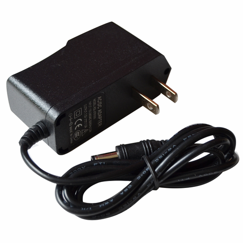 MedSmart AC Adapter Power Pack