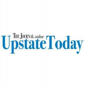 Need help getting organized in 2009? (Upstate Today)