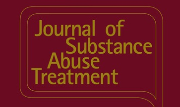 Opioid Substitution Treatment and Opioid Replacement Therapy