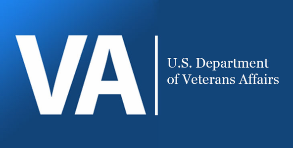 Personal history of noncompliance with medical treatment presenting hazards to health VA ICD-10-CM Z91.19