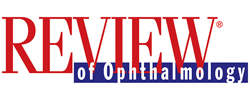 Review of Ophthalmology: Keeping Tabs on Patient Compliance