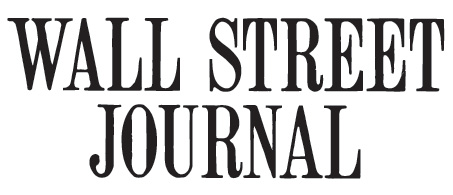 Take Your Medicine: Wall Street Journal e-pill Medication Reminders