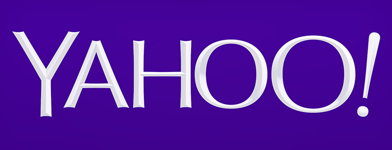 Top Service Award by Yahoo! received by e-pill, LLC