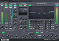 UltraChannel Native Plug-in (Crossgrade)