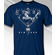 Aaron Judge Here Comes The Judge T-Shirt<br>Short or Long Sleeve<br>Youth Med to Adult 4X