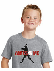 Apparel for Children