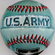 Army Military Baseball<br>SOLD OUT!