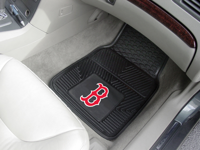 Baseball Gifts for your Car