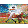 Baseball Home Run Gallery Wrapped Giclee on Canvas
