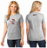 Baseball Lingo Personalized Ladies T-Shirts<br>Choose Your Text<br>Choose Your Color<br>Tank, V-Neck, or Crew<br>Ladies XS-4X