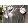 WEEKLY SPECIAL #7<br>Baseball String Lights<br>LESS THAN 10 LEFT!