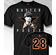 Buster Posey Star Power T-Shirt<br>Short or Long Sleeve<br>Youth Med to Adult 4X