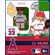 CJ Wilson LA Angels of Anaheim OYO Mini Figure