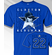 Clayton Kershaw Star Power T-Shirt<br>Short or Long Sleeve<br>Youth Med to Adult 4X
