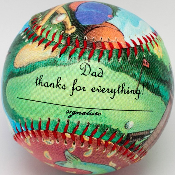 Baseball Gifts For Men