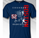 Eduardo Rodriguez BOSTON Signature T-Shirt<br>Short or Long Sleeve<br>Youth Med to Adult 4X