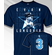 Evan Longoria Star Power T-Shirt<br>Short or Long Sleeve<br>Youth Med to Adult 4X