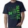Felix Hernandez SEATTLE Neon Signature T-Shirt<br>Short or Long Sleeve<br>Youth Med to Adult 4X