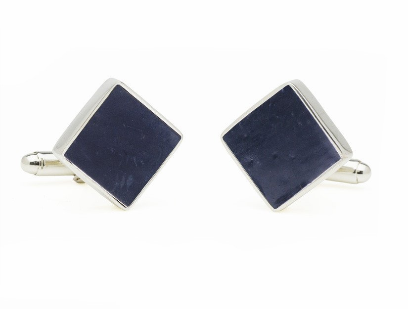 Fenway Park Baseball Stadium Seat Cuff Links<br>ONLY 1 LEFT!