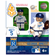 OYO SALE!<br>George Brett Kansas City Royals Hall of Fame OYO Mini Figure<br>ONLY 2 LEFT!