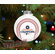 $3 $5 $7 SALE!<br>Houston Astros 2017 World Series Champions Glass Ball Ornament<br>LESS THAN 10 LEFT!