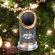 Houston Astros 2017 World Series Champions Resin Trophy Ornament<br>LESS THAN 14 LEFT!