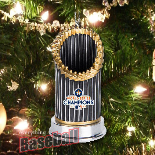 houston astros 2017 world series champs gifts collectibles