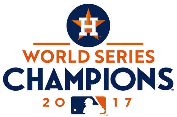 Houston Astros 2017 World Series Champs Gifts & Collectibles