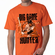 Hunter Pence Big Game Hunter T-Shirt<br>Short or Long Sleeve<br>Youth Med to Adult 4X