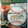JIMMYjack Baseball Board Game<br>ONLY 3 LEFT!