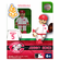 Johnny Bench Cincinnati Reds Hall of Fame OYO Mini Figure