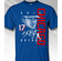Kris Bryant CHICAGO Signature T-Shirt<br>Short or Long Sleeve<br>Youth Med to Adult 4X