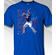 Kris Bryant Chicago Stripes T-Shirt<br>Short or Long Sleeve<br>Youth Med to Adult 4X