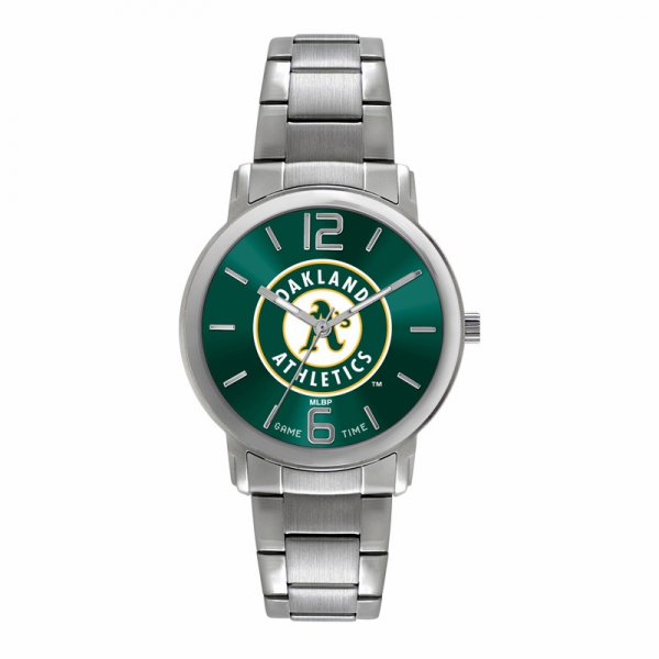 Ladies MLB All Around Sports Watch