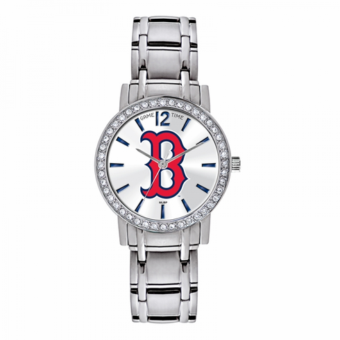 Ladies MLB All-Star Sports Watch