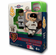 Marco Scutaro San Francisco Giants 2012 World Series OYO Mini Figure<br>ONLY 1 LEFT!