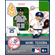 OYO SALE!<br>Mark Teixeira New York Yankees OYO Mini Figure