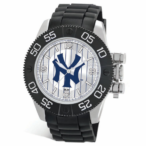 Men's Beast Sports Watch<br>MLB, NFL or NHL
