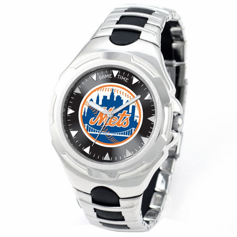 Men's MLB Victory Sports Watch