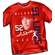 Michael Wacha ST. LOUIS Signature T-Shirt<br>Short or Long Sleeve<br>Youth Med to Adult 4X