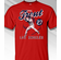 Mike Trout Vintage T-Shirt<br>Short or Long Sleeve<br>Youth Med to Adult 4X