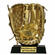 Miniature Rawlings Gold Glove Award<br>IN STOCK NOW!