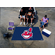 MLB Team Logo 5ft x 8ft Ulti-Mat Rugs
