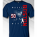 Mookie Betts BOSTON Signature T-Shirt<br>Short or Long Sleeve<br>Youth Med to Adult 4X