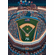 New York Yankee Stadium 1000pc Puzzle<br>(Collector Suitcase)<br>ONLY 1 LEFT!