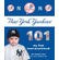 New York Yankees 101<br>Board-Book