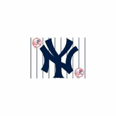 New York Yankees Baseball Gifts