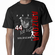 Paul Goldschmidt ARIZONA Signature T-Shirt<br>Short or Long Sleeve<br>Youth Med to Adult 4X