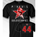 Paul Goldschmidt Star Power T-Shirt<br>Short or Long Sleeve<br>Youth Med to Adult 4X